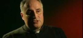 TV2000 – Don M. Stanzione parla di angeli e diavoli.