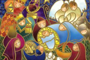 Natale del Signore – Anno B – 25 dicembre 2015
