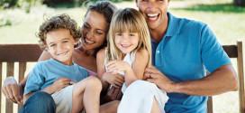 Il Vangelo della famiglia parla le lingue del mondo