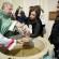 S. Battesimo di Ismaele Cianciosi 08-02-2015