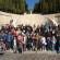 Pellegrinaggio a S. Pio e S. Michele Famiglie 1a Comunione e 1a Confessione