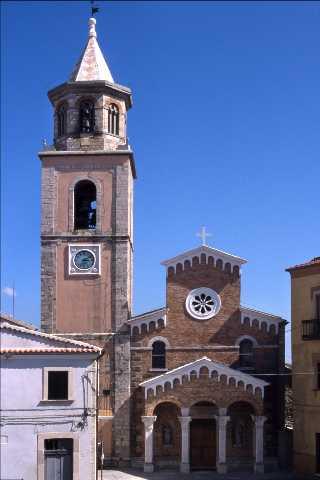 Palata___Santa_Maria