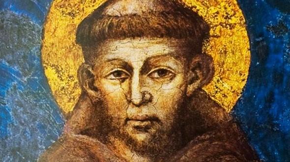 Pellegrinaggio ad Assisi sulle orme di San Francesco