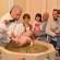 S. Battesimo di Divya Catalano 01-05-2015
