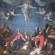 Ascensione del Signore – Anno B – 17 maggio 2015