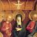 Domenica di Pentecoste – Anno B – 24 maggio 2015