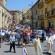 Festa della Beata Vergine del Monte Carmelo 16-07-2015
