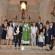 S. Battesimo di Francesco De Santis 21-06-2015