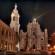 Pellegrinaggio a Loreto e Miracolo Eucaristico