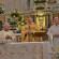 XII Anniversario Dedicazione Chiesa S. Maria La Nova e Fraternità al Centro S. Cuore 03-04-2016