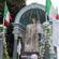Processione Madonna di S. Giusta 22-05-2016