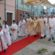 Processione del Corpus Domini 29-05-2016