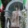 Spostamento Festa Madonna del Carmine