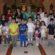 Consegna del Credo alle famiglie di prima e seconda elementare 12-06-2016