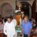 Processione Fiaccolata in onore di S.Rocco 15-08-2016