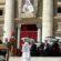 Canonizzazione di Madre Teresa – 4 settembre 2016