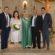 25 di matrimonio di Cane Antonio e Torelli Tiziana – 7 di agosto 2016