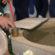 Santo Battesimo di De Angelis Filippo_02-10-2016
