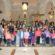 S. Messa per gli studenti e il personale scolastico 02-10-2016