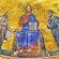 XXXIV Domenica Cristo Re dell'Universo – Anno C – 20 novembre 2016