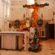 Solennità di Cristo Re – Ringraziamento S. Cresima 20-11-2016