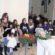 Offerta dei fiori all'IMMACOLATA e Prima presentazione Fanciulli Prima Confessione 08-12-2016