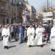 S. Messa e Processione in onore di S. Giuseppe 19-03-2017