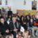 Festa Dedicazione Chiesa Parrocchiale 13° Ann. 25-03-2017