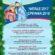 Eventi di Natale 2017 – Epifania 2018
