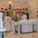 S. Messa giorno di Natale 25-12-17