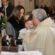 S.Battesimo di ANTONIO da Manzo Andrea e Ricciuti Adriana 10-12-2017