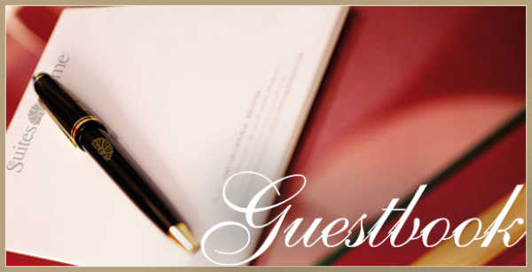 titolo_guestbook