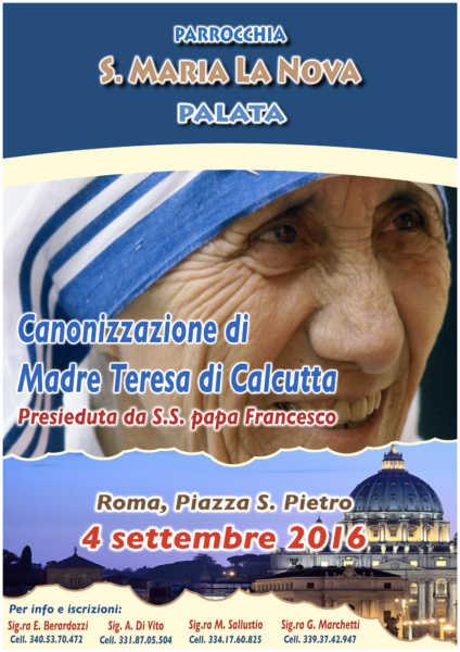 Madre-Teresa-2